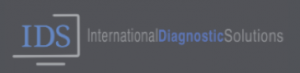 International Diagnostic Solutions (IDS)