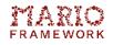 Mario Framework